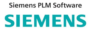 siemens-plm-software