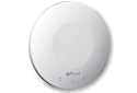 WatchGuard access point l